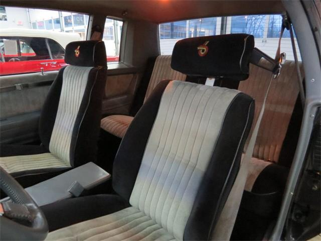 1987 Buick Regal (CC-1435577) for sale in St. Charles, Illinois