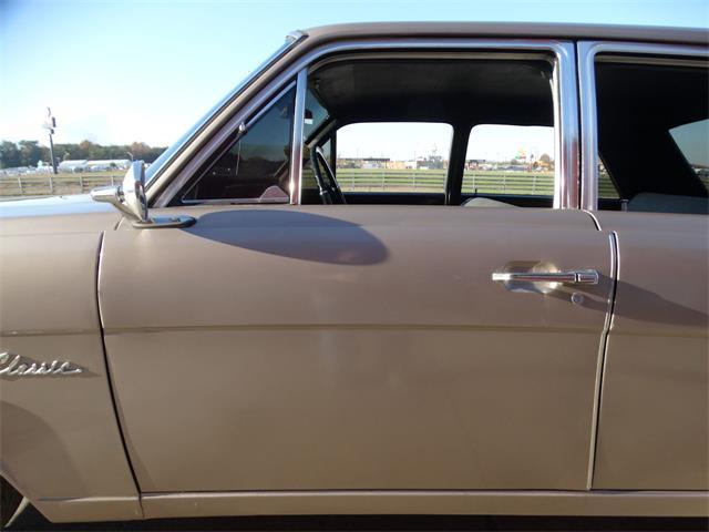 1965 AMC Rambler (CC-1435581) for sale in O'Fallon, Illinois