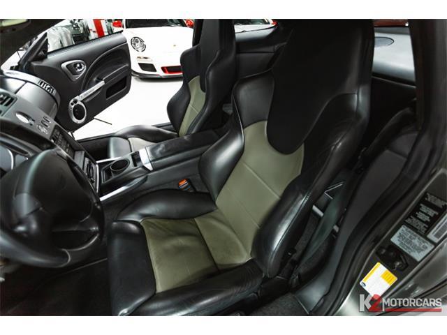 2005 Aston Martin V12 Vanquish S (CC-1435587) for sale in Jupiter, Florida