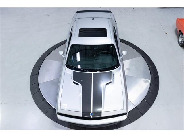 2009 Dodge Challenger SRT8 (CC-1435598) for sale in Rancho Cordova, California