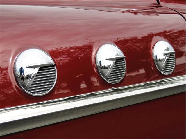 1951 Buick Special (CC-1430560) for sale in Palmetto, Florida