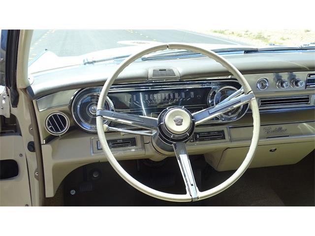 1965 Cadillac Calais (CC-1435600) for sale in O'Fallon, Illinois