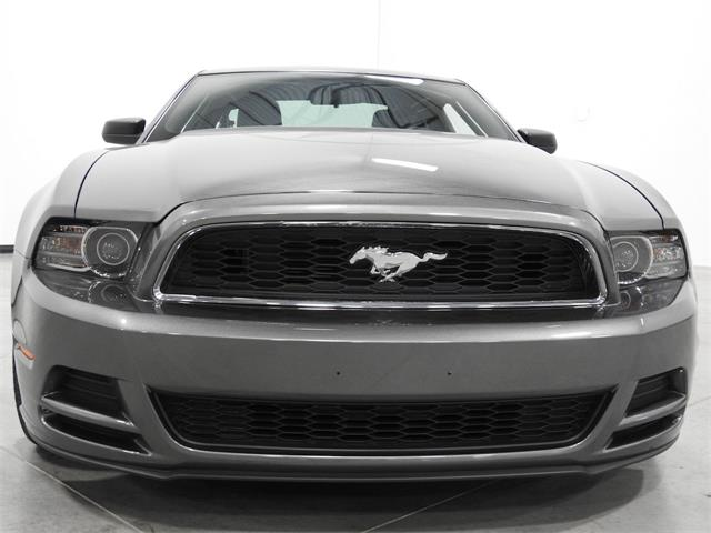 2014 Ford Mustang (CC-1435610) for sale in O'Fallon, Illinois