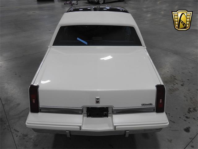 1988 Oldsmobile Cutlass (CC-1435611) for sale in O'Fallon, Illinois