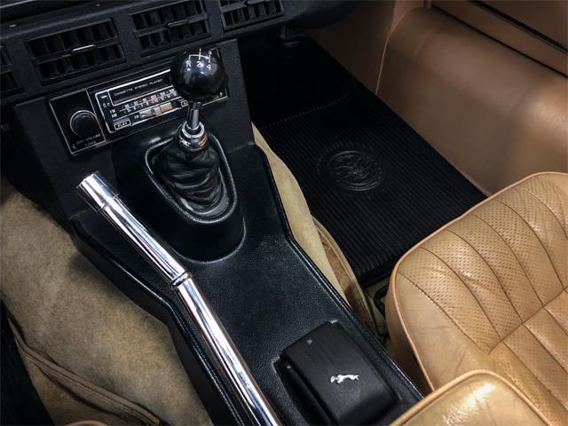 1973 Jaguar XKE (CC-1435612) for sale in O'Fallon, Illinois