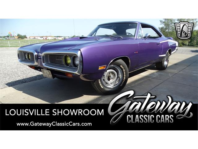 1970 Dodge Super Bee (CC-1430562) for sale in O'Fallon, Illinois