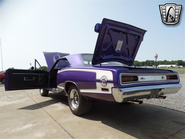 1970 Dodge Super Bee (CC-1430562) for sale in O'Fallon, Illinois