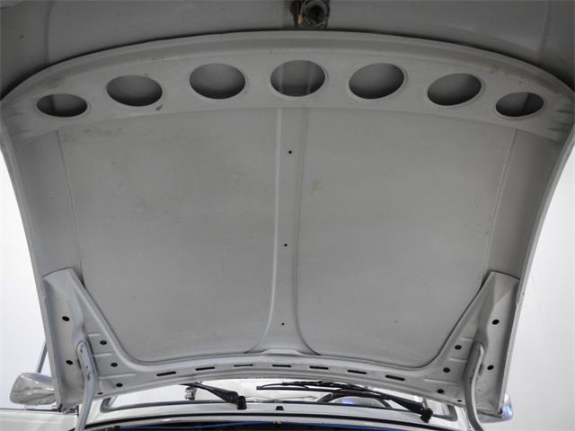 1979 Volkswagen Beetle (CC-1435620) for sale in O'Fallon, Illinois