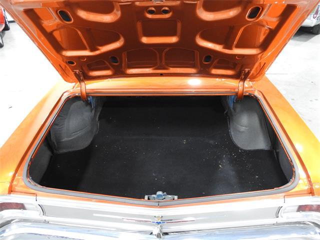 1966 Chevrolet Chevelle (CC-1435629) for sale in O'Fallon, Illinois