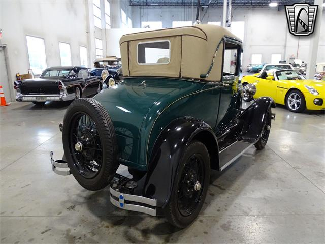 1929 Ford Model A (CC-1435634) for sale in O'Fallon, Illinois