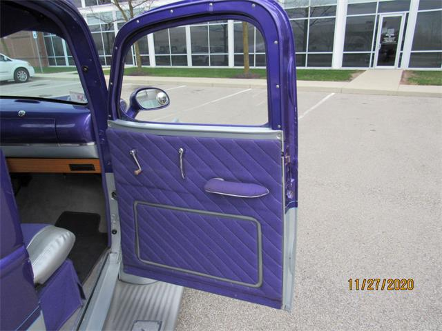 1946 Chevrolet Custom (CC-1435635) for sale in O'Fallon, Illinois