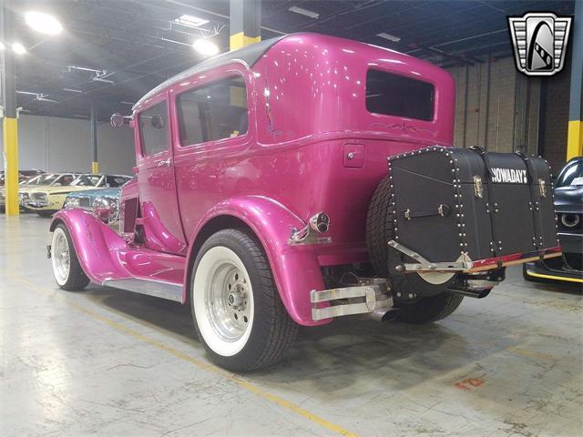 1929 Ford Model A (CC-1435644) for sale in O'Fallon, Illinois