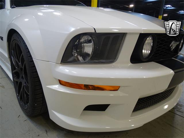 2005 Ford Mustang (CC-1435645) for sale in O'Fallon, Illinois