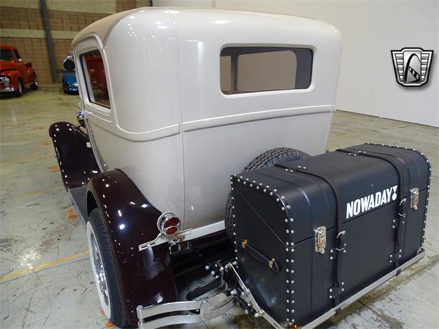 1928 Ford Model A (CC-1435647) for sale in O'Fallon, Illinois