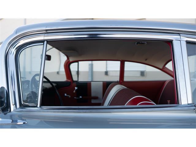 1960 Buick LeSabre (CC-1435656) for sale in O'Fallon, Illinois