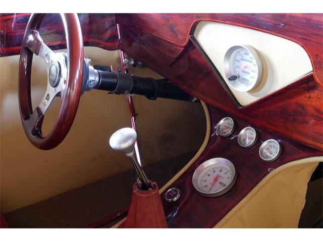 1929 Ford Tudor (CC-1430566) for sale in Reno, Nevada
