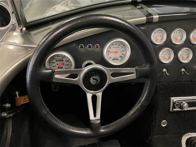 1965 Ford Cobra (CC-1435666) for sale in Lillington, North Carolina