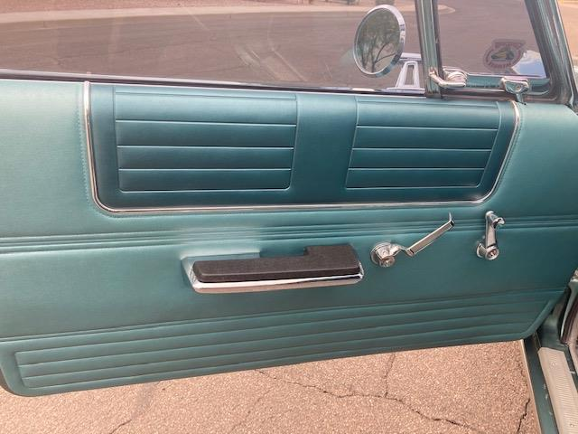 1965 Plymouth Belvedere (CC-1435670) for sale in Scottsdale, Arizona