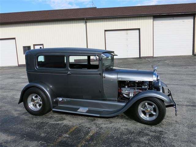 1928 Ford Model A (CC-1435676) for sale in Manitowoc, Wisconsin