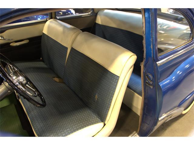 1952 Buick Special (CC-1435703) for sale in O'Fallon, Illinois