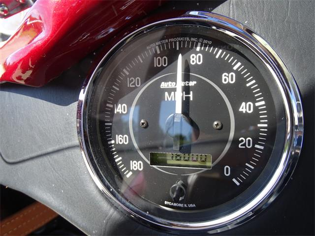 1965 Cobra Roadster (CC-1435710) for sale in O'Fallon, Illinois