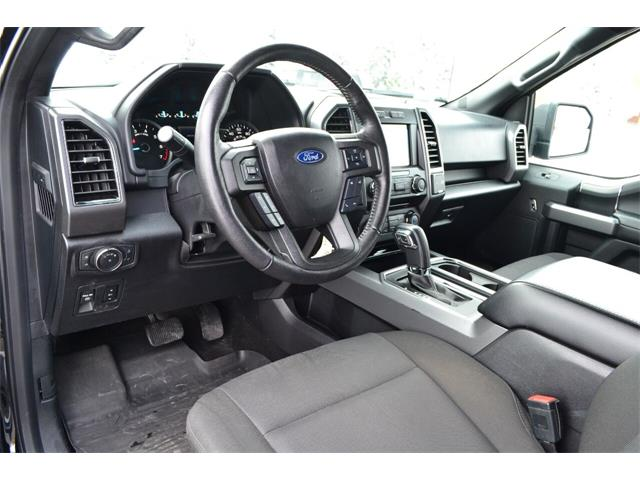 2018 Ford F150 (CC-1435711) for sale in Ramsey, Minnesota