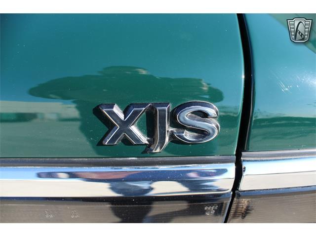 1996 Jaguar XJS (CC-1435717) for sale in O'Fallon, Illinois