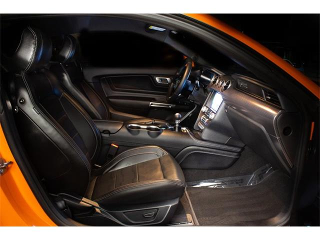 2020 Ford Mustang (CC-1430572) for sale in Rockville, Maryland