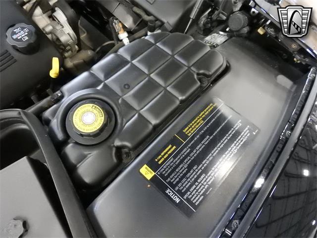 2004 Chevrolet Corvette (CC-1435750) for sale in O'Fallon, Illinois