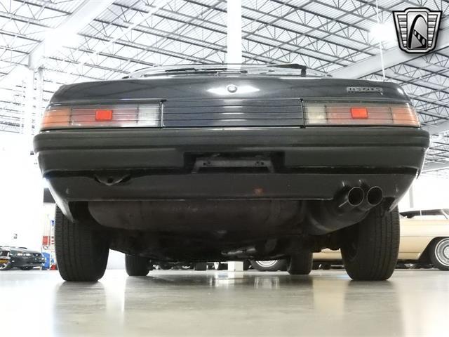 1985 Mazda RX-7 (CC-1435751) for sale in O'Fallon, Illinois