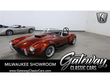 1965 AC Cobra (CC-1435753) for sale in O'Fallon, Illinois