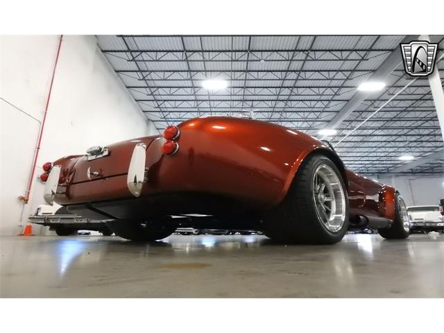 1965 AC Cobra (CC-1435753) for sale in O'Fallon, Illinois
