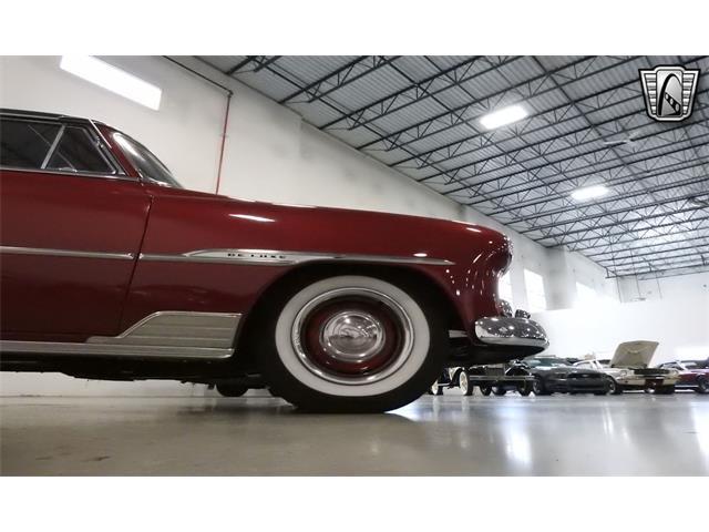 1951 Chevrolet Bel Air (CC-1435754) for sale in O'Fallon, Illinois