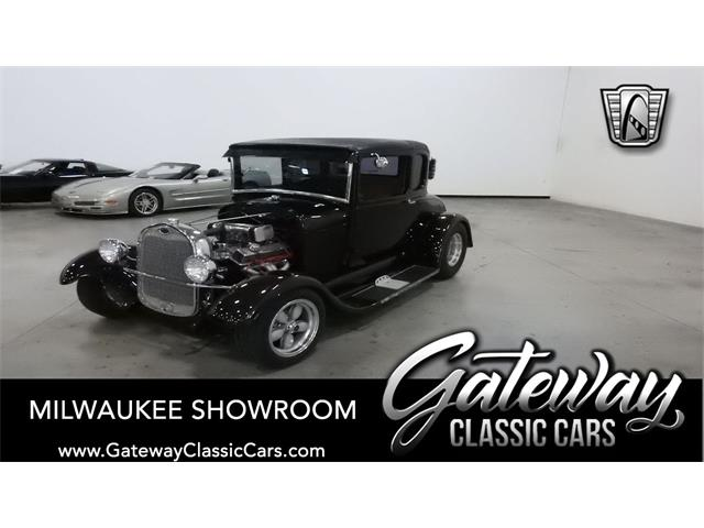 1931 Ford Model A (CC-1435760) for sale in O'Fallon, Illinois