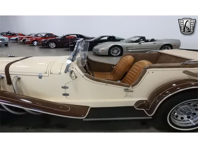 1971 Mercedes-Benz Gazelle (CC-1435762) for sale in O'Fallon, Illinois