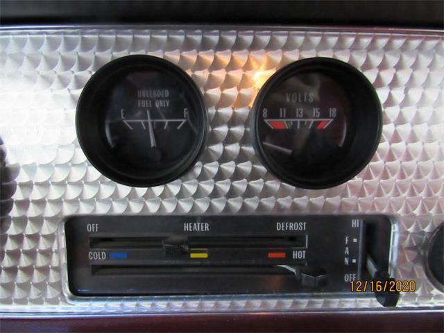 1979 Pontiac Firebird Trans Am (CC-1435773) for sale in O'Fallon, Illinois