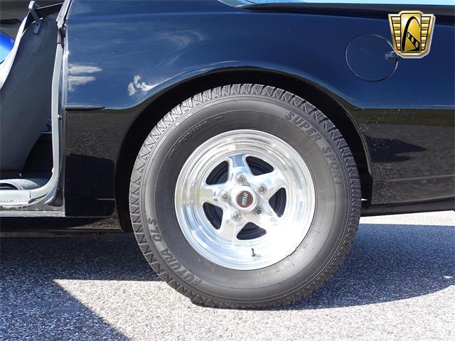 1987 Pontiac Firebird (CC-1435792) for sale in O'Fallon, Illinois