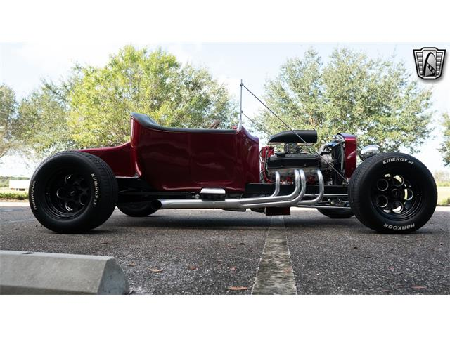 1923 Ford T Bucket (CC-1435794) for sale in O'Fallon, Illinois
