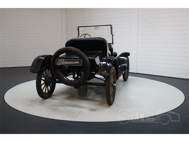 1921 Ford Model T (CC-1435796) for sale in Waalwijk, [nl] Pays-Bas