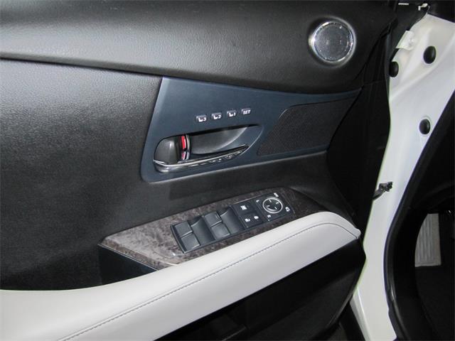 2015 Lexus RX350 (CC-1435818) for sale in Omaha, Nebraska