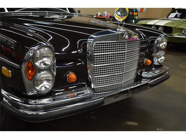 1969 Mercedes-Benz 300SEL (CC-1435831) for sale in Huntington Station, New York