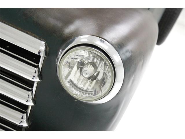 1948 Chevrolet 3100 (CC-1435859) for sale in Morgantown, Pennsylvania