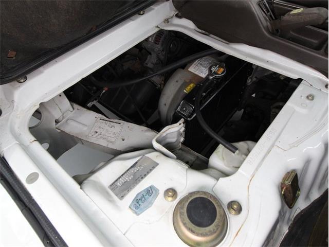1992 Daihatsu Hijet (CC-1435860) for sale in Christiansburg, Virginia