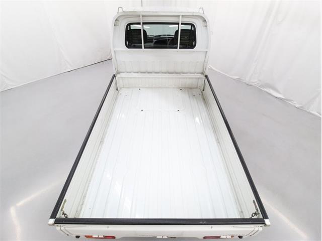 1995 Autozam Scrum (CC-1435861) for sale in Christiansburg, Virginia