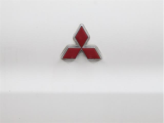 1991 Mitsubishi Minicab (CC-1435865) for sale in Christiansburg, Virginia