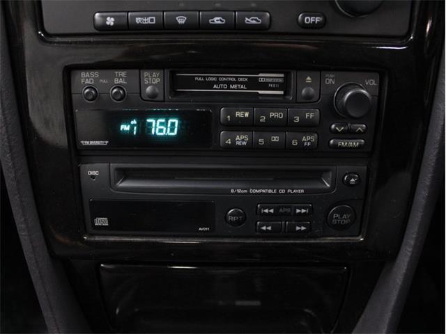 1991 Nissan Gloria (CC-1435870) for sale in Christiansburg, Virginia
