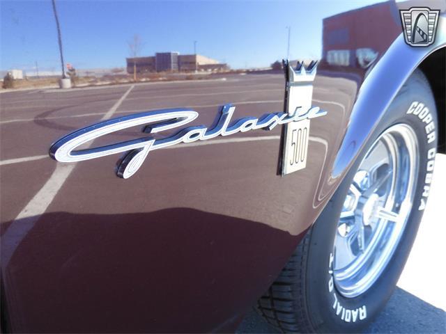 1963 Ford Galaxie (CC-1435881) for sale in O'Fallon, Illinois