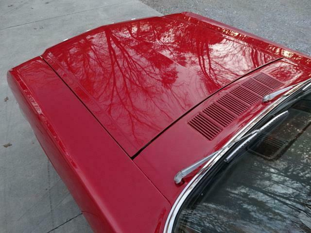 1966 Ford Mustang (CC-1435894) for sale in Addison, Illinois