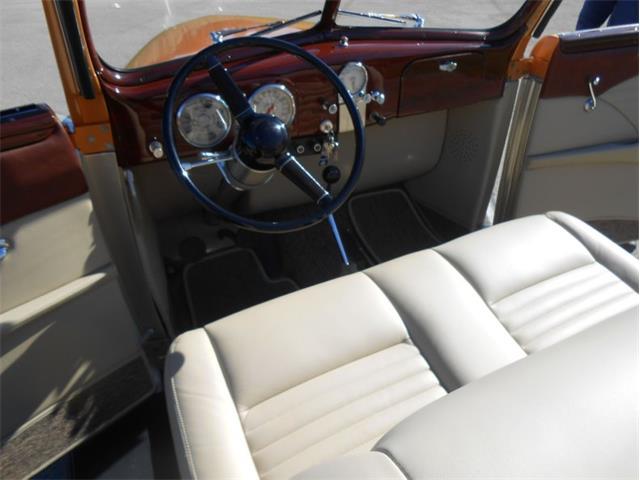 1937 Ford Custom (CC-1435918) for sale in Greensboro, North Carolina