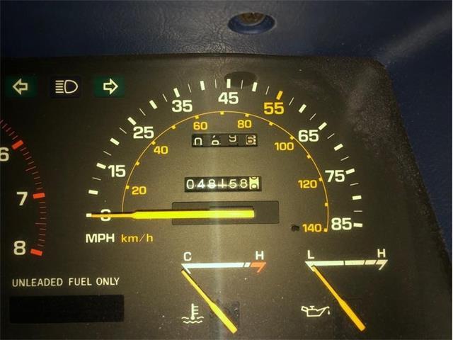 1983 Toyota Celica (CC-1435923) for sale in Greensboro, North Carolina